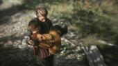 Отвратительные крысы и не менее отвратительные люди — 20 минут геймплея A Plague Tale: Innocence