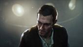 «Шерлок Холмс» и лавкрафтовщина — ролик о детективном геймплее The Sinking City