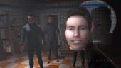 BONEWORKS — продвинутая игра для VR, которую связывают с Half-Life