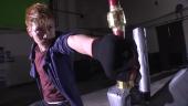 Статуэтки и азиаты в главных ролях — трейлер «живых» заставок для Devil May Cry 5