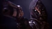 Activision хотят потащить в суд из-за «ложных заявлений» о расставании с Bungie