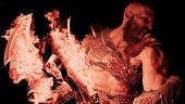 God of War называлась бы иначе, если бы авторы первой части вытянули из шляпы другое имя