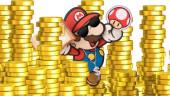 Мобильные партнёры обвиняют Nintendo в том, что она не желает зарабатывать слишком много денег