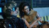 Ощущается как игра с PS2 — и это хорошо: мнения критиков о Devil May Cry 5