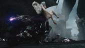 В западной версии Devil May Cry 5 для PS4 зацензурили обнажённый зад Триш