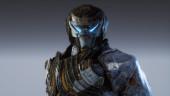 Anthem стала щедрее на лут, но BioWare это изменила. Теперь игроки хотят устроить бойкот