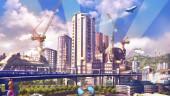 Тираж Cities: Skylines превысил шесть миллионов копий. Авторы делятся занятной статистикой
