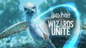 Как работает Harry Potter: Wizards Unite — игра с дополненной реальностью от авторов Pokémon GO
