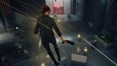Продвинутая система разрушения, аналог AI Director и другие отличия Control от прошлых игр Remedy