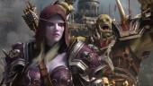 DirectX 12 теперь есть на Windows 7. Первая игра с таким сочетанием — World of Warcraft