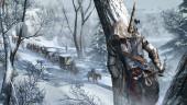Расширенный стелс, переработанная экономика и прочие геймплейные улучшения ремастера Assassin's Creed III