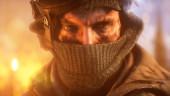 Трейлер «Огненного шторма» — режима королевской битвы для Battlefield V