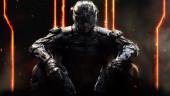 Слух: Activision запускает киберспорт по Call of Duty, где слот для одной команды стоит 25 миллионов долларов