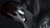 «Попытаться любой ценой» — драматичный трейлер фильма «Мстители: Финал»