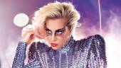 Говорят, в Cyberpunk 2077 появится Леди Гага