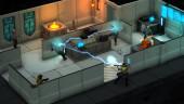 Работа магического спецназа в 10-минутном геймплейном ролике Tactical Breach Wizards