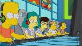 Новая серия «Симпсонов» посвящена киберспорту и создавалась при помощи Riot Games