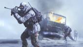 Слух: мультиплеер Call of Duty: Modern Warfare 4 получит карты и оружие из MW2 и MW3