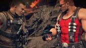 Очередной тизер от Gearbox посвящён Bulletstorm и Duke Nukem Forever