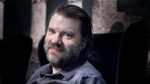 Бывшие сценарист Valve и руководитель Riot Games основали студию по созданию кооперативных игр