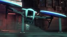 CryEngine играет мускулами — видеодемонстрация трассировки лучей в реальном времени от Crytek