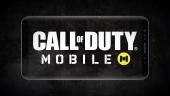 Мобильная Call of Duty выйдет на Западе — с мультиплеером, королевской битвой и церберами