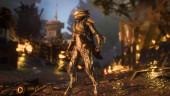 Босс BioWare об Anthem: «Лучшее — ещё впереди»