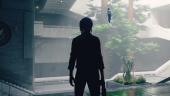 NVIDIA на GDC 2019: рейтрейсинг в Quake II, рейтрейсинг на GTX 1060, рейтрейсинг в новых демо
