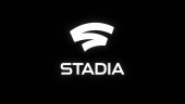 4K при 60 fps, интеграция с YouTube и новые технологии — анонс облачного сервиса Stadia от Google