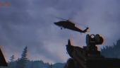 Тизер-трейлер I.G.I. Origins — возрождения тактических боевиков из 2000-х