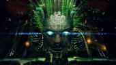 «Прятаться негде, я вижу всё, что ты делаешь» — первый ролик и скриншоты System Shock 3