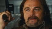 Тизер-трейлер «Однажды в Голливуде» — девятого фильма Квентина Тарантино