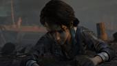 «Ночь скоро закончится» — трейлер заключительного эпизода The Walking Dead: The Final Season