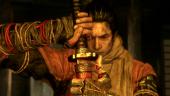 Достойная наследница Soulsborne — мнения критиков о Sekiro: Shadows Die Twice