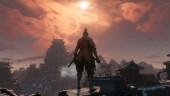 Sekiro: Shadows Die Twice показала лучший старт в Steam в этом году