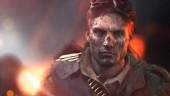 Авторы Battlefield V опубликовали дорожную карту с новыми главами