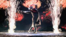 Тираж Devil May Cry 5 превысил два миллиона копий