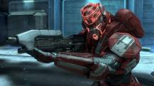 Halo: The Master Chief Collection поспешила на PC благодаря фанатской версии Halo Online