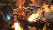 Rage 2, Wolfenstein: Youngblood и DOOM Eternal выйдут в Steam. Там же появится и Fallout 76 [обновлено]