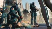 Некоторые квесты в Cyberpunk 2077 предусматривают до пяти путей прохождения