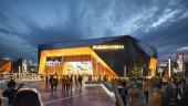 Владельцы команды по Overwatch потратят $50 млн на строительство киберспортивного стадиона в Филадельфии