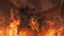 Бесплатные Morrowind, TES Online и не только — Bethesda отмечает 25-летие The Elder Scrolls [обновлено]