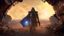 В апрельскую подборку Xbox Live Gold вошли Technomancer и Ghost Recon: Advanced Warfighter 2