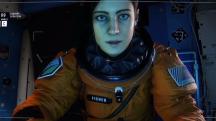 Похоже, космический триллер Observation оказался следующим эксклюзивом Epic Games Store