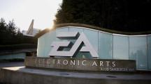 Electronic Arts уволит 350 сотрудников. Под удар попадут офисы в России и Японии