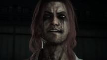 Трейлер к релизу Episode Ardyn — заключительного дополнения для Final Fantasy XV