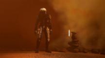 Funcom выпустит Moons of Madness — космический хоррор, навеянный творчеством Лавкрафта