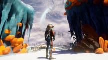 Тизер, скриншоты и немного подробностей о Journey to the Savage Planet — «выживаче» от авторов Far Cry и Batman: Arkham