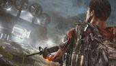 Большой апдейт для The Division 2 с новой крепостью и прочим «эндгейм»-контентом выйдет 5 апреля