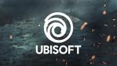 Ubisoft рассказала, когда проведёт свою пресс-конференцию в рамках E3